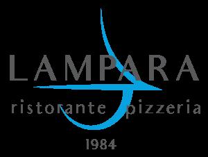 Pizzeria Lampara Torino